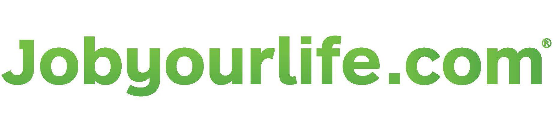 Jobyourlife logo